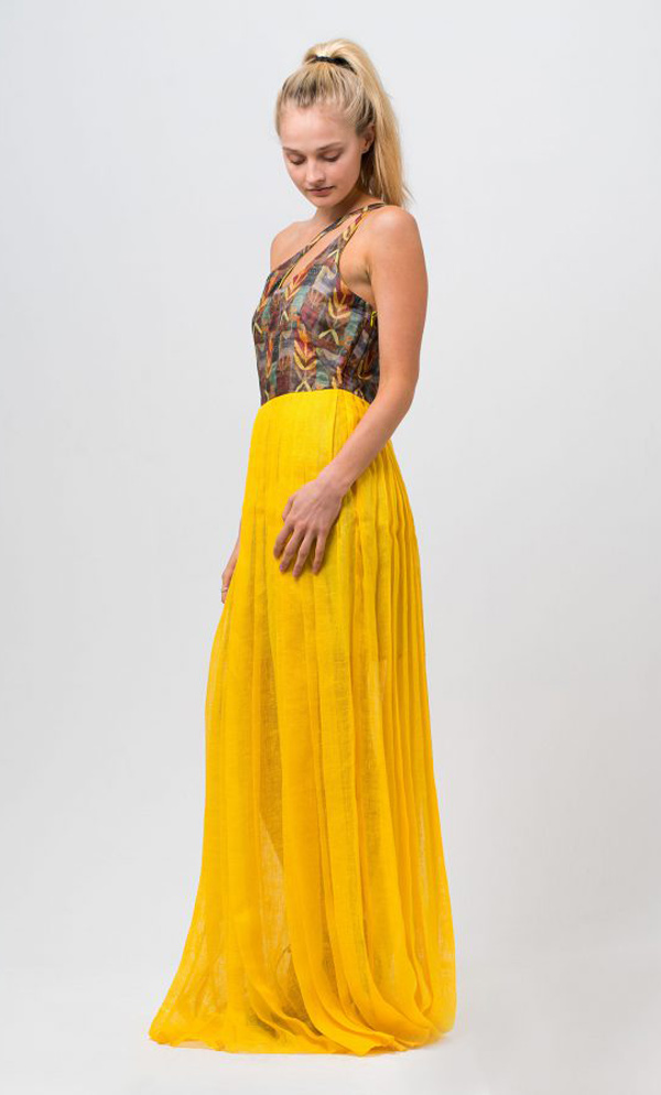 Magnificent-Yellow-Full-length-Dress_2-600x900
