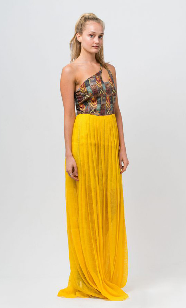 Magnificent-Yellow-Full-length-Dress_3-600x900
