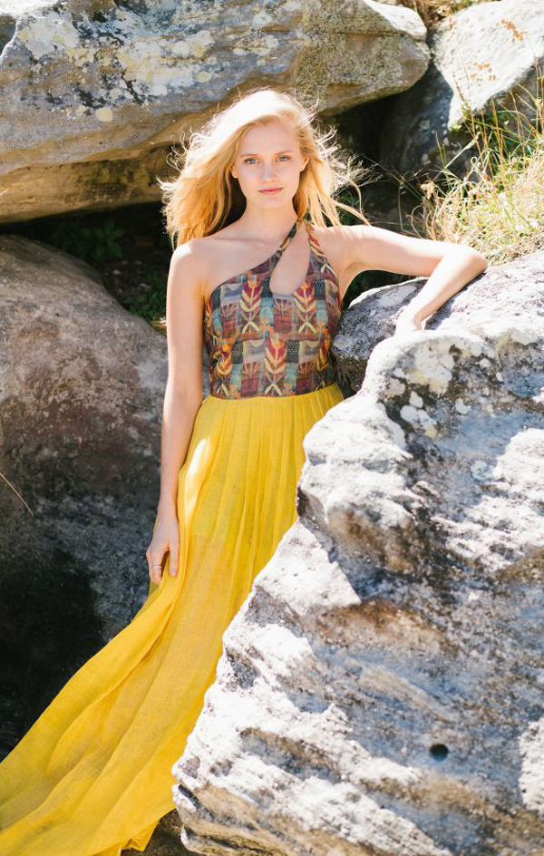 Magnificent-Yellow-Full-length-Dress_6-600x900